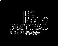 logo-bc-foto-fest