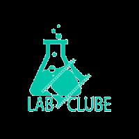 logo-lab-club